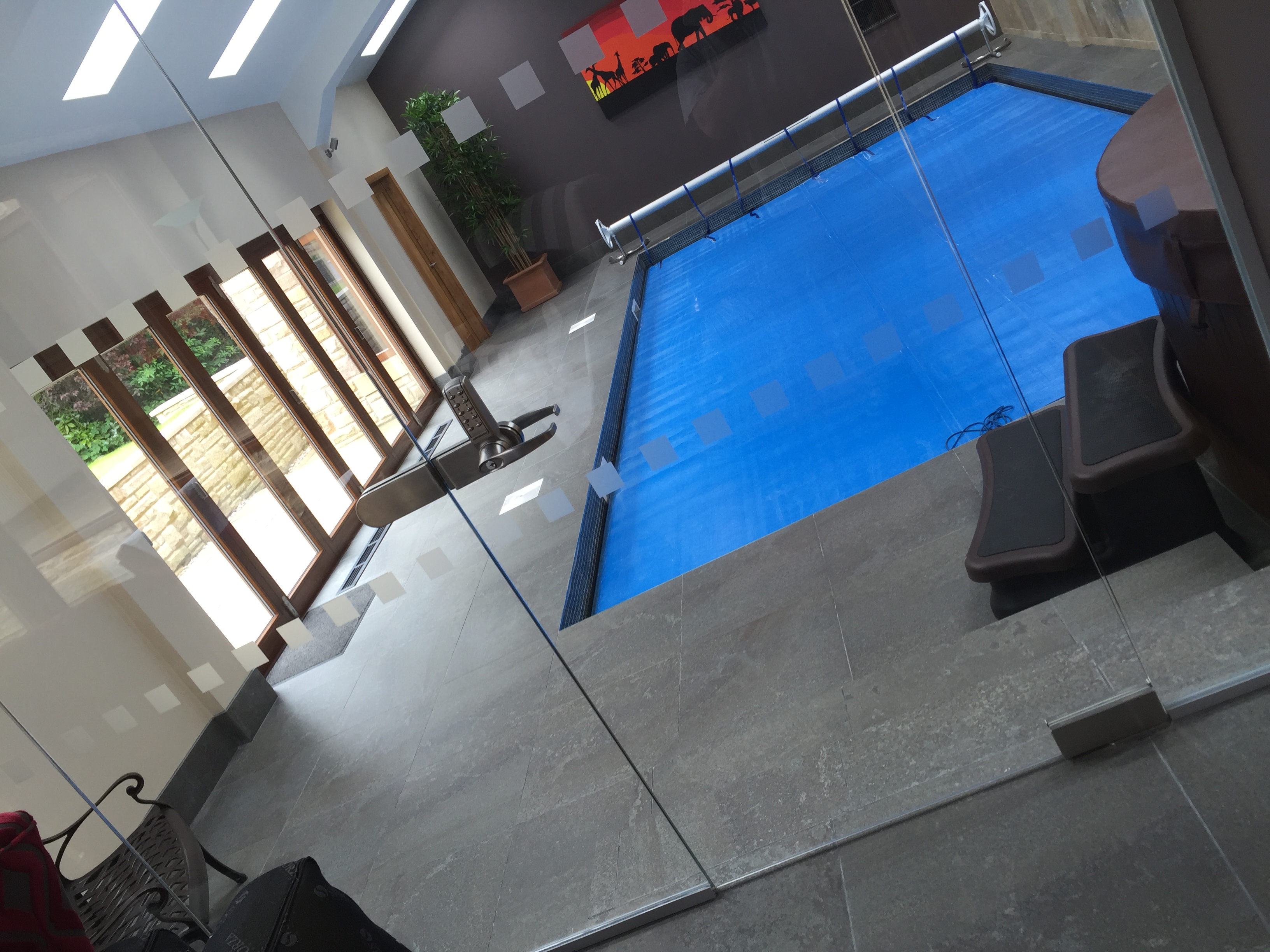 High Peak Tiling – Wall & Floor Tiling Specialist covering the Hope ...